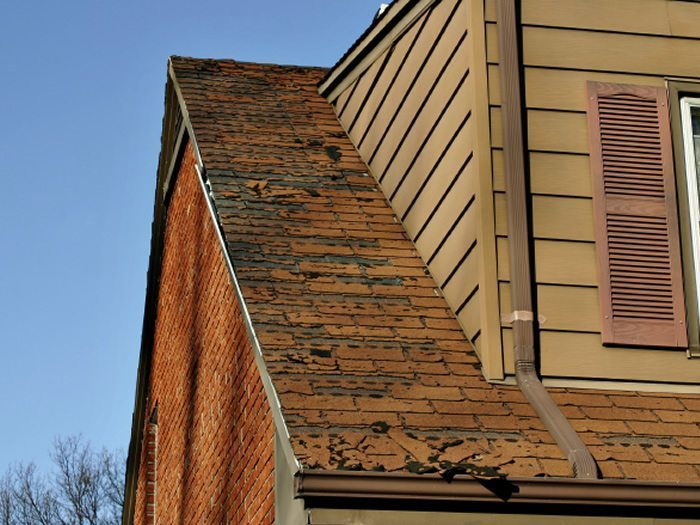 Spring Cleaning Checklist for Your Roof and Gutters