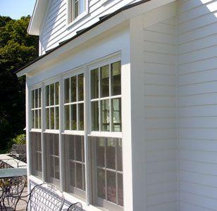 omaha window experts new windows installed