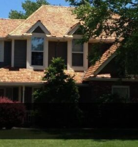 Omaha Roofing Exterior Remodel and Design Omaha