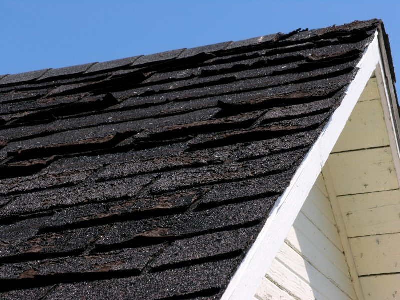 Choosing The Right Roofing Product for Your Home