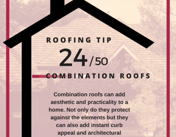 Roofing Omaha Tips