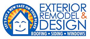 Good Omaha Roofing Contractors | Exterior Remodel U0026 Design Of Omaha