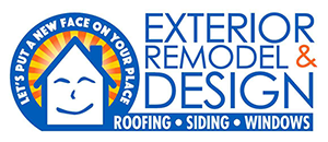 Exterior Remodel & Design