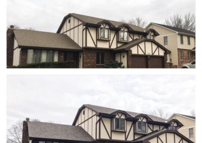 exterior-remodel-design-before-after-angle