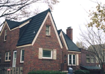 exterior-remodel-design-front-of-brick-home