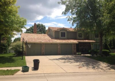 exterior-remodel-design-green-home-front-exterior
