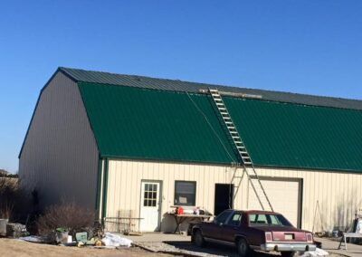 exterior-remodel-design-green-metal-roof