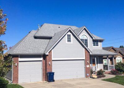 exterior-remodel-design-grey-home-exterior