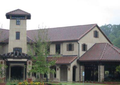 exterior-remodel-design-ludowici-roof-beige-house