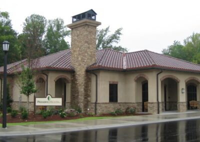 exterior-remodel-design-ludowici-roof-business-exterior