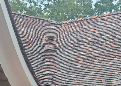 exterior-remodel-design-ludowici-roof-close-up