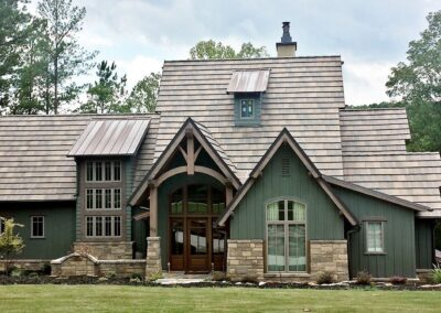 exterior-remodel-design-ludowici-roof-green-house-exterior