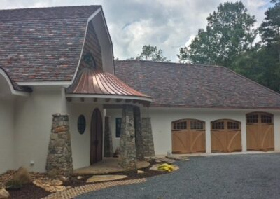 exterior-remodel-design-ludowici-roof-home-front-exterior