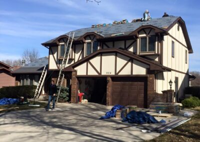 exterior-remodel-design-residential-roof-installation