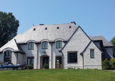 exterior-remodel-design-slate-roof-exterior-distance2