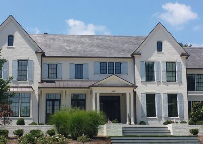 exterior-remodel-design-slate-roof-home-front-exterior2