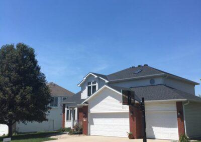 exterior-remodel-design-white-house-exterior