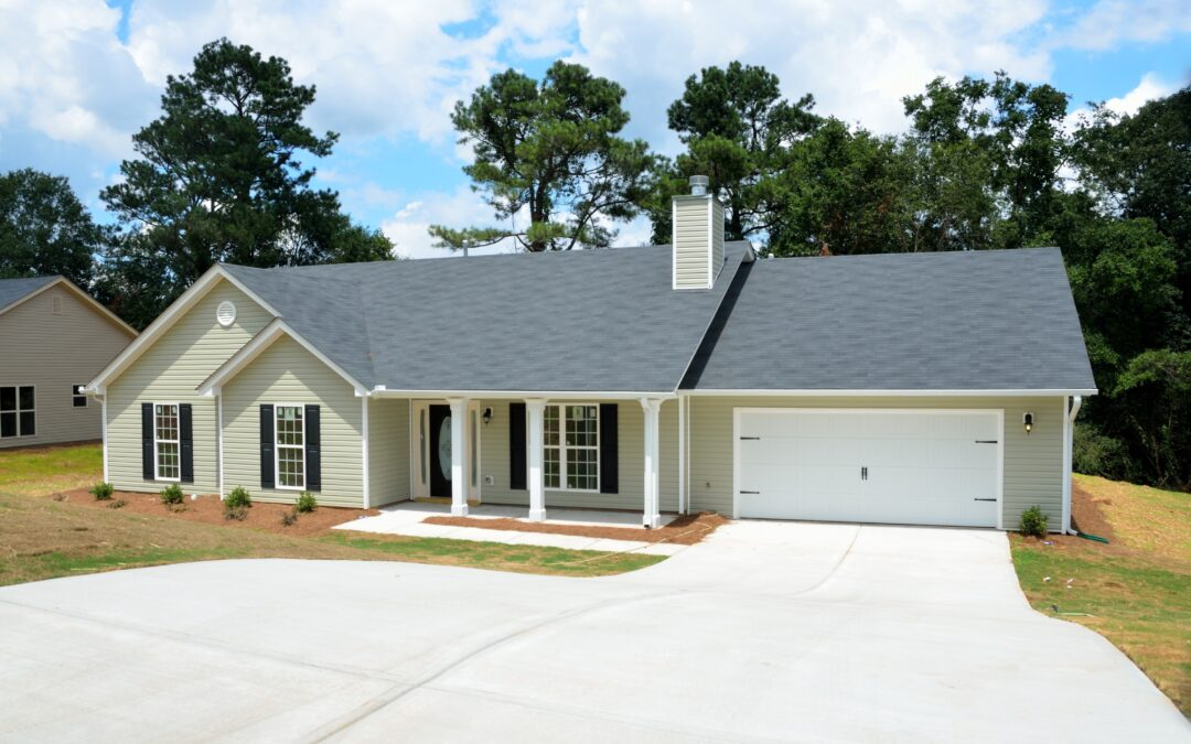 Residential Roofing FAQs