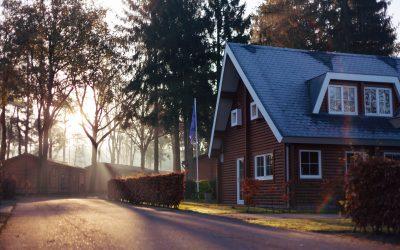 FAQs: Concrete Tile Roofing