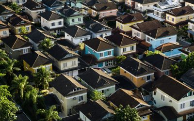 Understanding Your Roof Ventilation System