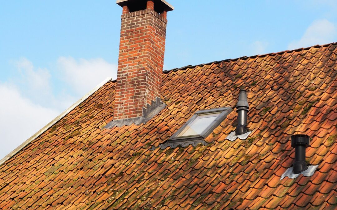 5 Tips for Chimney Maintenance