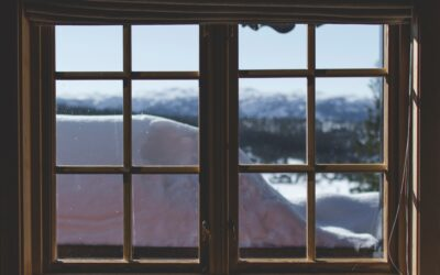 How to Choose the Best Windows for Cold Climates